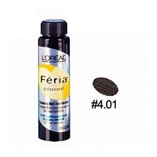 loreal-feria-color-401-71-ml-soft-dark-ash-brown-haarfarbe