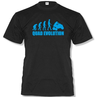quad-evolution-herren-t-shirt-in-schwarz-blau-gr-xl