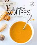 Soupes : Des soupes classiques ou plus originales pour les repas quotidiens
