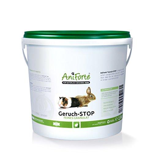 aniforte-geruch-stop-feines-granulat-25-kg-naturlicher-geruchsneutralisierer-fur-ua-hamsterkafige-ka