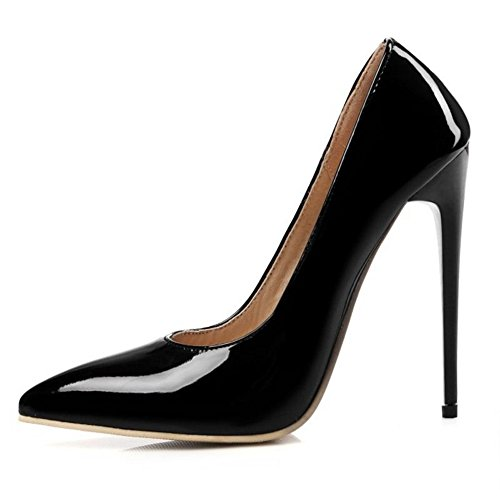 tang-women-simple-design-and-trend-all-match-court-shoes-for-prom-wedding-and-party-1-uk-22-cm-black