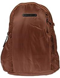 Daniel Ray - Bolso mochila  para mujer Marrón marrón