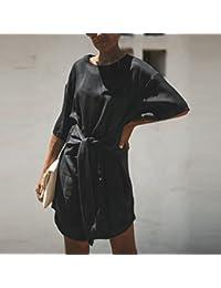 Donna Vestiti Amazon Versace it Abbigliamento PWtqBSqaw
