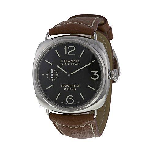 panerai-radiomir-black-dial-brown-leather-mens-watch-pam00609-by-panerai