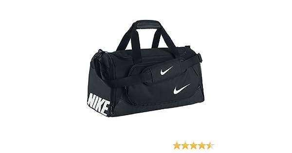 aac6159dfdf7 Nike Ya Tt Small Duffel Bag - Unisex