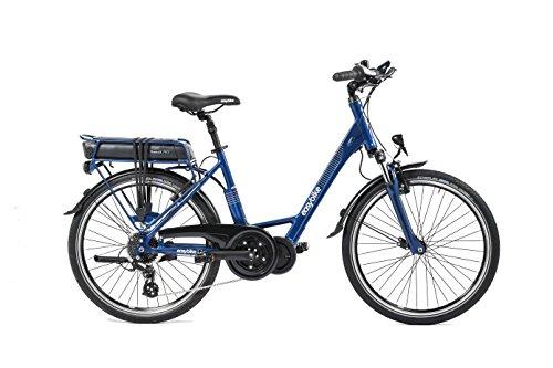 Vélo électrique Easybike
