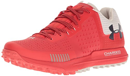 Under Armour Horizon RTT Women\'s Scarpe da Trail Corsa - SS17-41