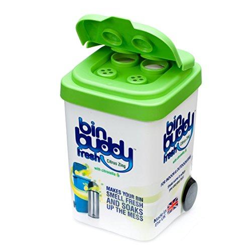 bin-buddy-fresh-citrus-zing-freshner-450g