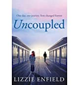 [ Uncoupled ] [ UNCOUPLED ] BY Enfield, Lizzie ( AUTHOR ) Sep-13-2012 Paperback
