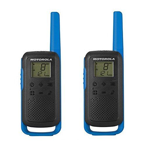 Schema Elettrico Walkie Talkie : Motorola consumer radios the best amazon price in savemoney.es
