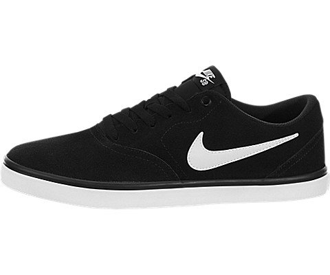 bdd66c64ac6 Nike sb the best Amazon price in SaveMoney.es
