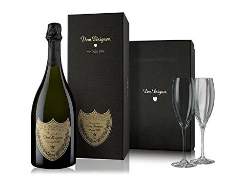 dom-perignon-2006-gift-box-with-2-champagne-flutes