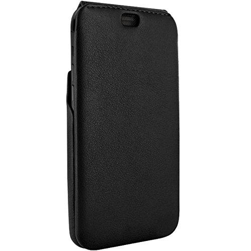 Piel Frama Magnet (Piel Frama iMagnum Schutzhülle für iPhone X schwarz)