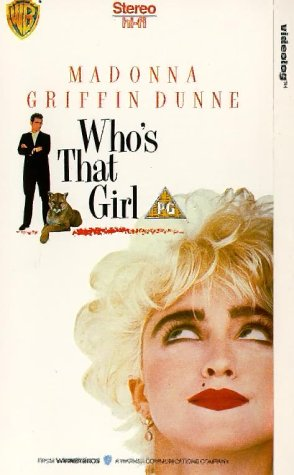 whos-that-girl-vhs
