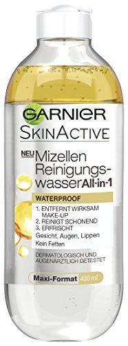 garnier-skin-active-mizellen-reinigungswasser-all-in-one-waterproof-gesichtsreinigung-fur-empfindlic
