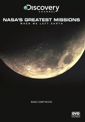 nasa-base-camp-moon-dvd-r