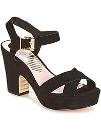 Dune Iyla amazon-shoes grigio Estate Envío Libre Con Paypal LdZqrqbNI