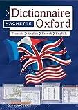 Dictionnaire Hachette Oxford...
