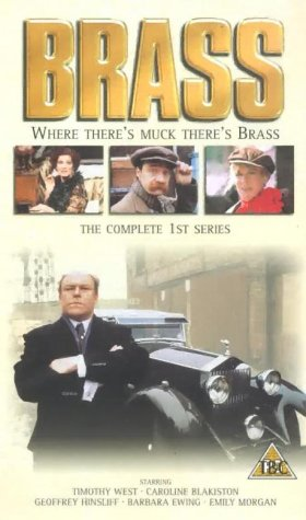 brass-the-complete-first-series-vhs-1983