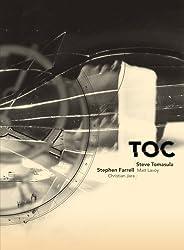 TOC: A New Media Novel