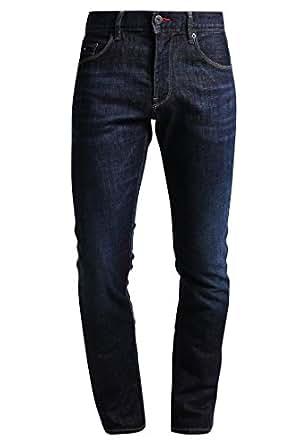 Tommy Hilfiger Herren Straight Jeans Denton STR: