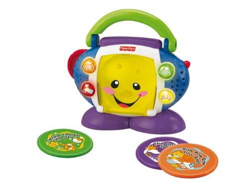 fisher-price-jeu-educatif-premier-age-mon-lecteur-rires-et-eveil