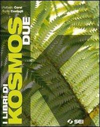 I libri di Kosmos. Per la Scuola media. Con espansione online: 2