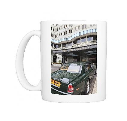 photo-mug-of-the-peninsula-hotel-and-one-of-the-hotel-s-fleet-of-green-rolls-royces