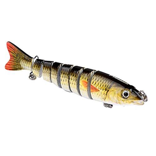 senuelo-de-pesca-articuladas-swimbait-pez-pequeno-bajo-anzuelos-triples-multiples-secciones-c
