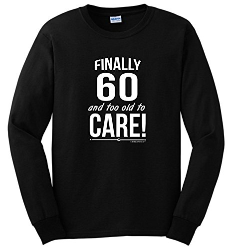 60th-birthday-gifts-for-all-60-and-too-old-to-care-long-sleeve-t-shirt-xxx-large-navy