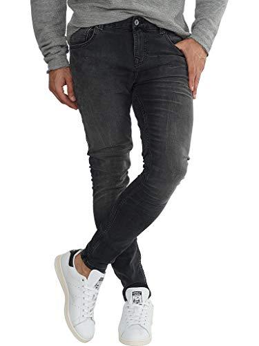Scotch & Soda Herren Jeans Dart - Skinny Fit - Schwarz - Best of Black, Größe:W 29 L 32;Farbe:Best of Black (1412)
