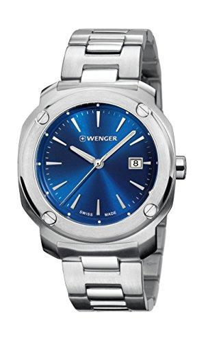 Reloj Wenger para Hombre 01.1141.112