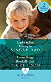 Best Books For Single Women - Resisting The Single Dad: Resisting the Single Dad Review