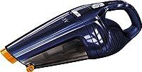 AEG HX6-27BM Aspiradora De Mano, 14,4V, 27min