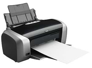 Imprimante Epson Stylus Photo R200
