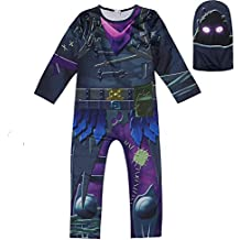 NSSZ Siamese clothes cosplay clothes style clothes Halloween youth show costumes