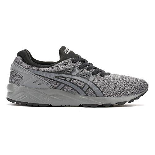 Asics Gel-Kayano Evo Herren Sneaker Grau Grey