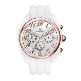 Reloj Viceroy Colors 432158-05 Mujer Nácar