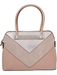 f54fbd47e4 David Jones Women's Top-Handle Bags Online: Buy David Jones Women's ...