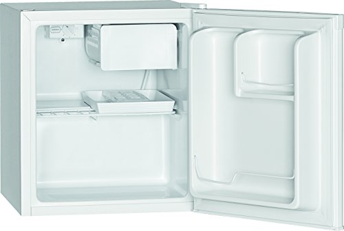 Bomann KB 389 Mini-Kühlschrank - 5