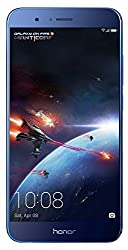 Huawei Honor 8 Pro (6GB RAM, 128GB)