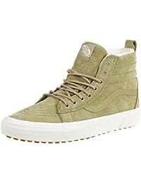 0e9fa42ae0773c Amazon.co.uk  Beige - Trainers   Boys  Shoes  Shoes   Bags