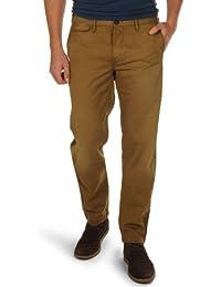 Pepe Jeans London Pantalón Highgate