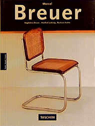 Breuer Buch-Cover