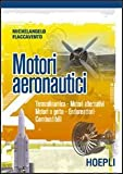 Motori aeronautici