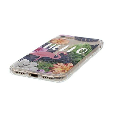 e8360417b2e43 ... Custodia iPhone 7
