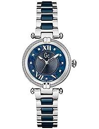 f02e20fb1ca8 Amazon.es  Gc  Relojes