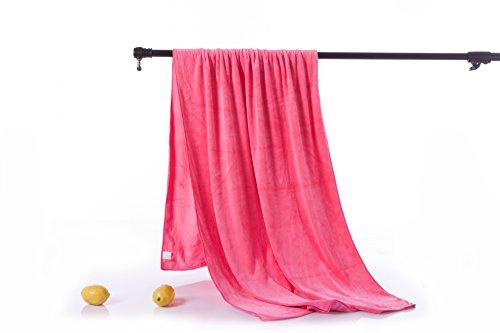 Schönheitssalon verdickte Badetuch kann sich nicht leisten Haarausfall Handtuch Fuß Sofa Sofa Schweißtuch war Großhandel, (Kinder Großhandel Bademäntel)