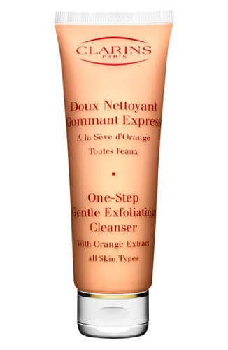 doux-nettoyant-gommant-express-gommage-detergente-delicato-125ml