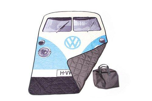 the-monster-factory-alfombra-de-picnic-diseno-de-furgoneta-volkswagen